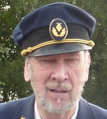 Jan R medlem